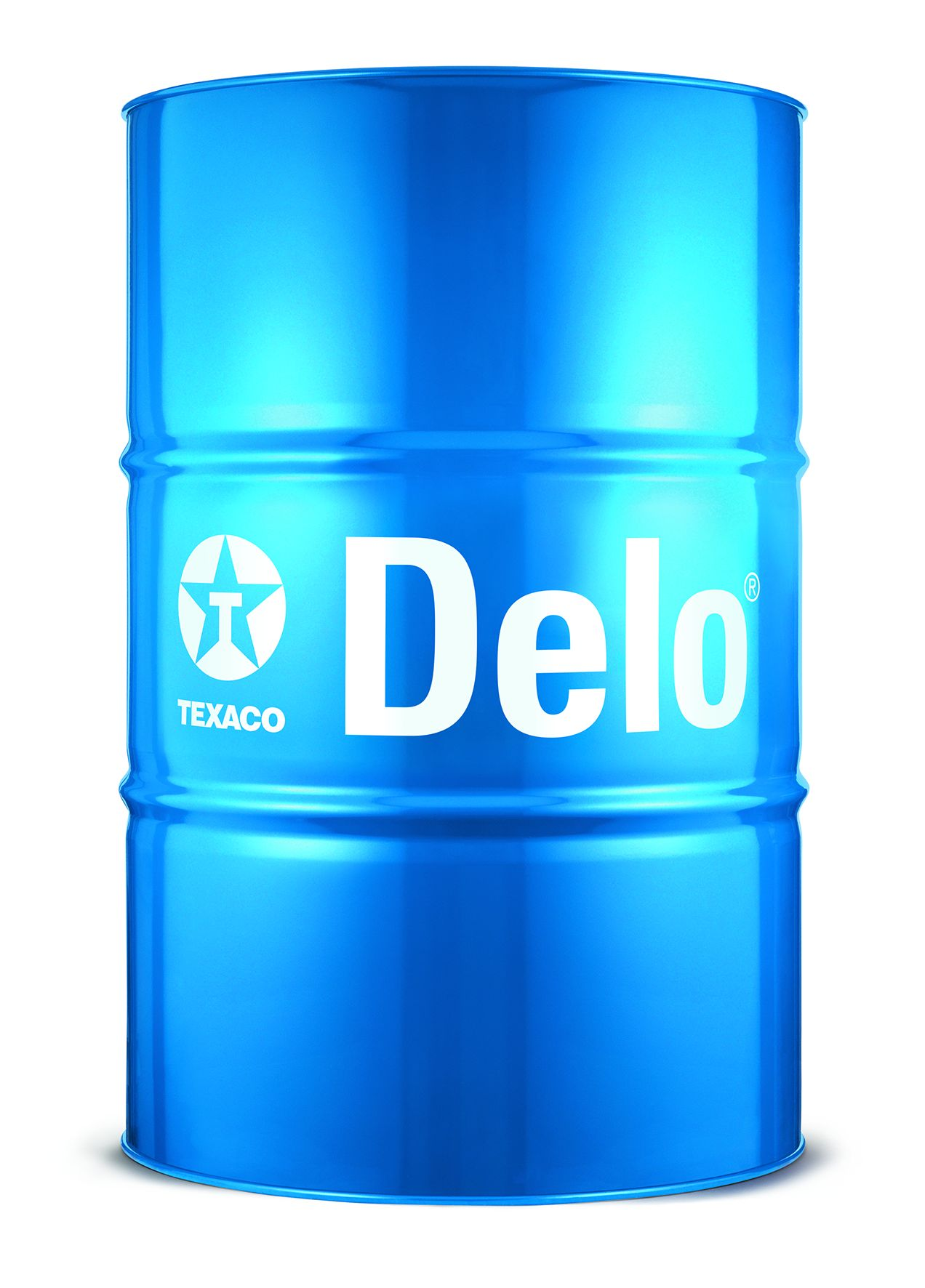 DELO TORQFORCE