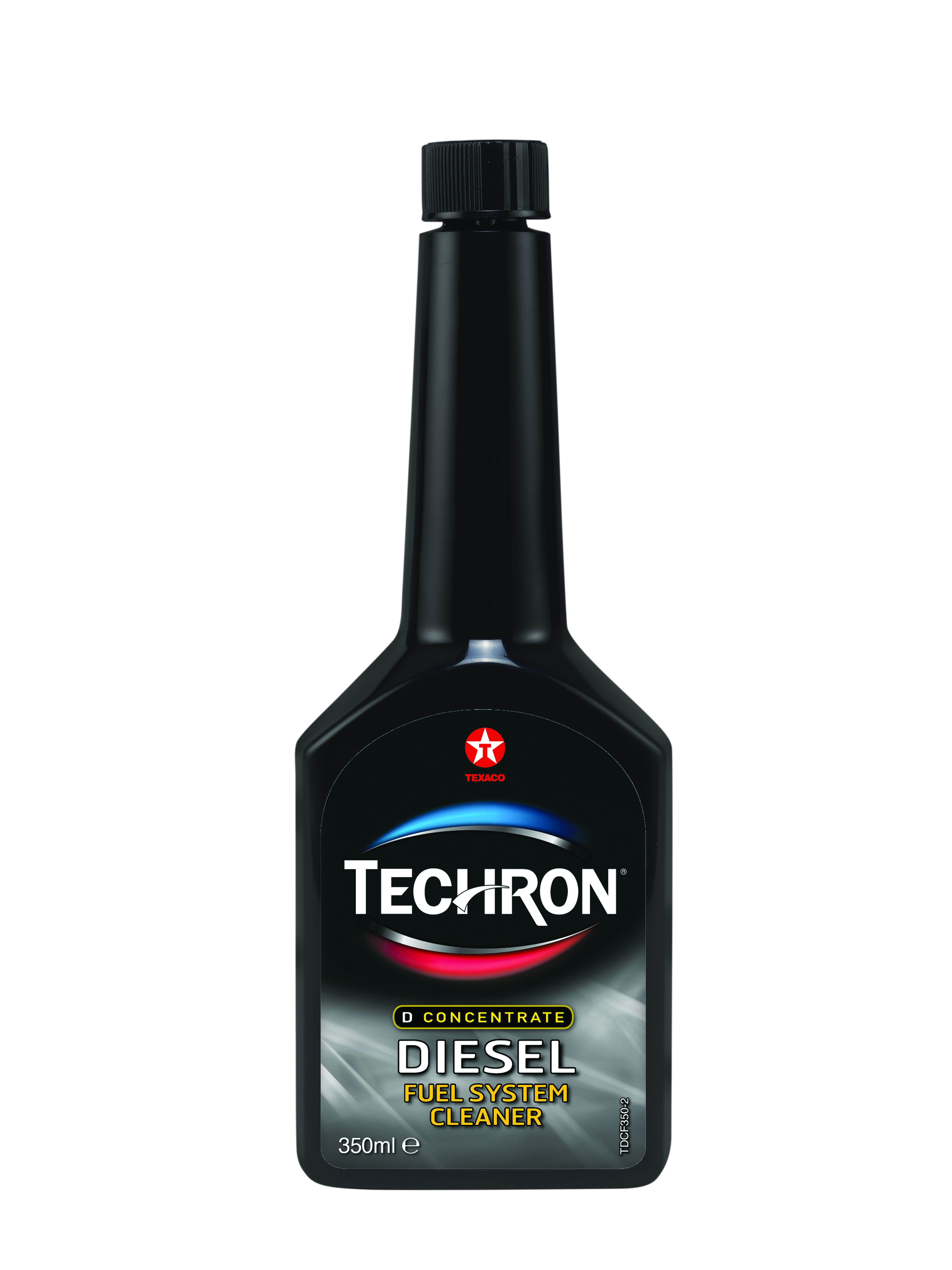 TECHRON D CONCENTRATE
