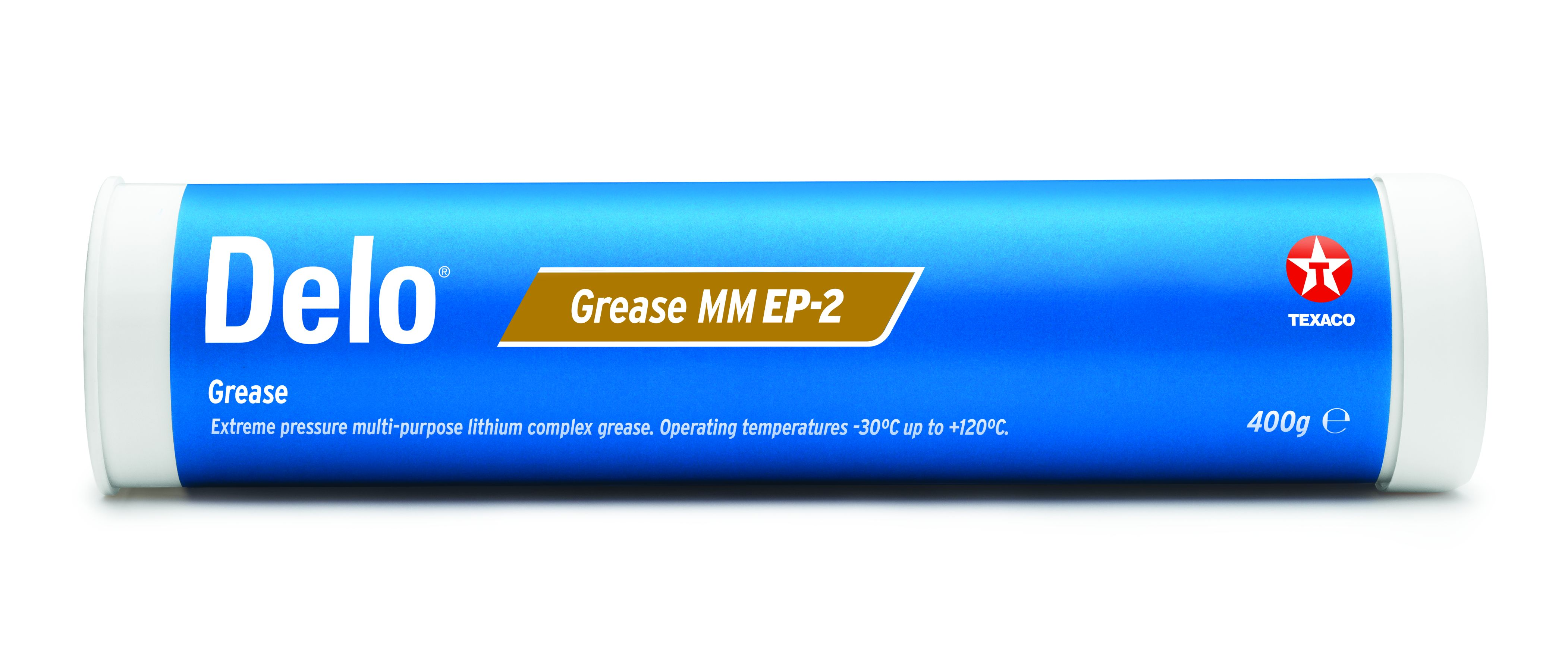 DELO GREASE MM EP 2